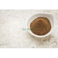 Noni 5:1 Extract Powder Organic