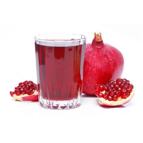 Pomegranate Juice Powder