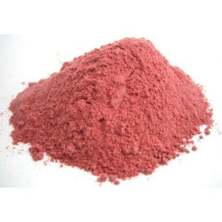 Yumberry Juice Powder
